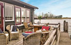 Holiday home 871989 for 6 persons in Lauwersoog