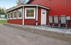 Rekreační byt 871994 pro 7 osob v Mullsjö