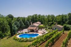 Ferienhaus 872166 für 2 Erwachsene + 2 Kinder in Sveti Martin