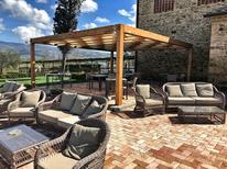 Holiday home 872241 for 5 persons in Vinci