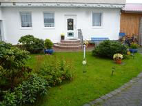 Holiday apartment 872257 for 3 persons in Neustrelitz