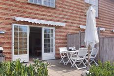 Holiday apartment 872286 for 4 persons in Marielyst