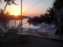 Ferienwohnung 872353 für 4 Personen in Cove Pribinja