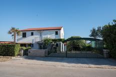 Studio 872355 für 2 Personen in Punta Skala