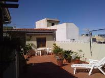 Appartement de vacances 872371 pour 2 adultes + 1 enfant , Puerto de la Cruz
