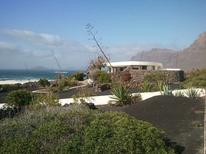 Holiday home 872515 for 5 persons in Caleta de Famara