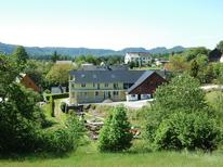 Apartamento 872588 para 10 personas en Sebnitz-Lichtenhain