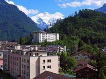 Ferienwohnung 872589 für 2 Personen in Interlaken