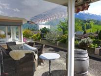 Appartamento 872589 per 2 persone in Interlaken