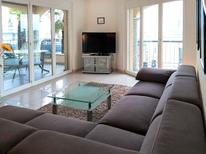 Mieszkanie wakacyjne 872595 dla 4 osoby w Ascona