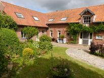 Holiday home 872635 for 18 persons in Hondschoote