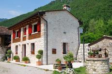 Semesterhus 872641 för 5 personer i Bassano del Grappa
