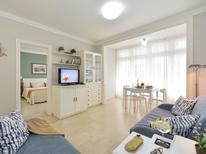 Holiday apartment 872649 for 2 persons in Playa de las Canteras
