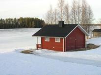 Semesterhus 872691 för 5 personer i Taivalkoski