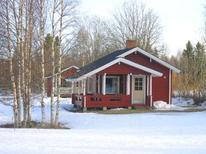 Ferienhaus 872694 für 5 Personen in Simonen