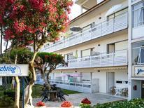 Ferienwohnung 872800 für 4 Personen in Lignano Sabbiadoro