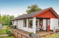 Ferienhaus 872806 für 6 Personen in Rendbjerg