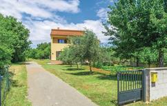 Rekreační dům 872865 pro 6 osob v Glavani