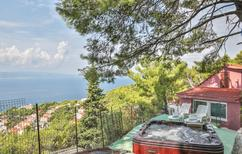 Holiday home 872899 for 9 persons in Brela