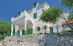 Vakantiehuis 872912 voor 6 personen in Stanići