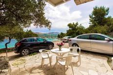 Ferienwohnung 872956 für 4 Personen in Sparadici