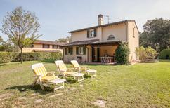 Ferienhaus 872958 für 5 Personen in La Rotta
