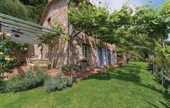 Maison de vacances 872971 pour 5 adultes + 2 enfants , Viareggio