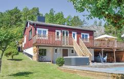 Villa 873041 per 8 persone in Ekerö
