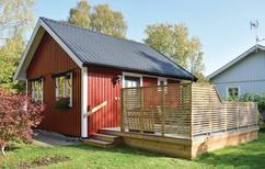 Holiday home 873055 for 4 persons in Färjestaden