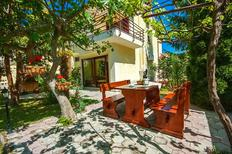 Holiday home 873096 for 4 adults + 2 children in Vinež