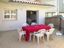 Holiday home 873572 for 6 persons in Biscarrosse