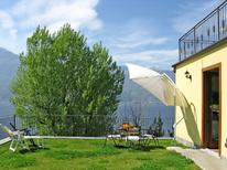 Holiday home 873582 for 4 persons in Dorio