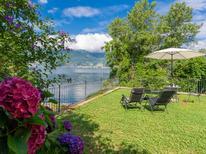 Villa 873582 per 4 persone in Dorio