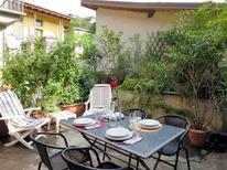Holiday apartment 873584 for 4 persons in Verbania