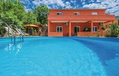 Maison de vacances 873629 pour 8 personnes , Grižane