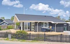 Ferienhaus 873804 für 5 Personen in Følle Strand