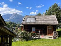Maison de vacances 874065 pour 4 personnes , Stein an der Enns
