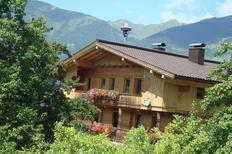 Holiday apartment 874089 for 5 persons in Gerlosberg