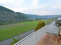 Holiday apartment 874091 for 2 persons in Neumagen-Dhron
