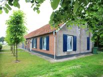 Holiday home 874103 for 7 persons in Nederweert