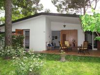 Holiday home 874124 for 8 persons in Bibione