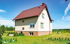 Ferienhaus 874188 für 7 Personen in Konarzyny