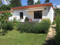 Holiday home 874277 for 4 persons in Rangsdorf