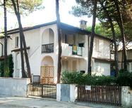 Ferienwohnung 874302 für 7 Erwachsene + 2 Kinder in Lido di Spina