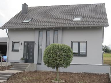 Für 3 Personen: Hübsches Apartment / Ferienwohnung in der Region Saarland