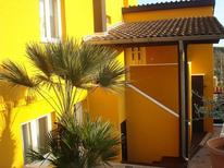 Holiday apartment 874363 for 4 persons in Vrsar