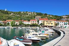 Holiday apartment 874374 for 3 persons in Baška