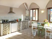 Holiday apartment 874493 for 4 persons in Pietrabruna