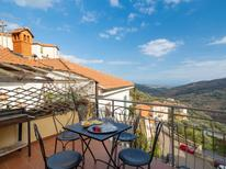 Holiday apartment 874494 for 5 persons in Pietrabruna