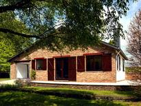 Holiday home 874557 for 6 persons in Baillamont